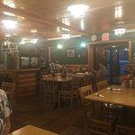 Red Rock Restaurant Foto