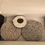 Huge Nonpareils