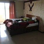 Photo of Convenient Resort