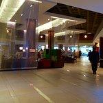 The Westin Crown Center Foto
