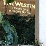 Foto di The Westin Crown Center