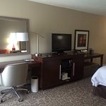 Photo de Hampton Inn Dyersburg