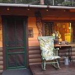 Foto di Pine Haven Resort