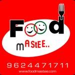FoodMastee