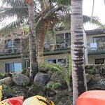 Foto de Avana Waterfront Apartments