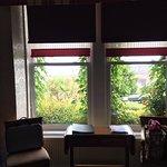 Photo de Hotel Penzance