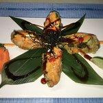 Photo of Sushi Wara