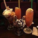Celona Cafe- Bar
