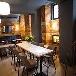 Photo of Le Sommelier Wine Bar Restaurant