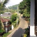 Foto de Kandy Holiday Home