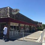 ภาพถ่ายของ Carol's Restaurant