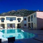 Hotel Monti di Mola Foto