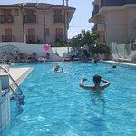 Hotel Giovanella Foto