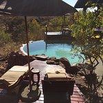 Photo of Nedile Lodge
