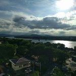 Muong Thanh Holiday Hue Hotel Foto