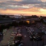 Photo de Adam's Mark Hotel & Conference Center