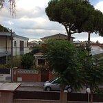 Photo of Apartaments Caru