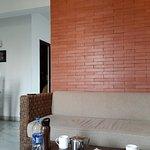 Maple Suites, Serviced Residences Foto