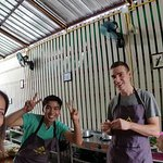 Photo of Thai Cottage Home Cookery School