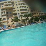 Photo of Apartamentos Fenix Beach