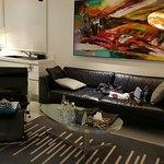 Foto de BYD Lofts Boutique Hotel & Serviced Apartments
