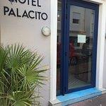 Photo de Hotel Palacito