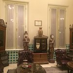 The Phoenix Hotel Yogyakarta - MGallery Collection صورة فوتوغرافية