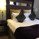 Fraser Suites Queens Gate Foto