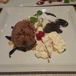 Italia Restaurant Foto