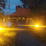 Horizon Village & Resort Foto