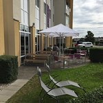 Mercure Hotel Stuttgart Gerlingen Foto