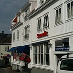 Photo of Scandic Grimstad