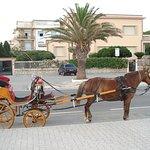 Foto di Hotel Villa Eleonora