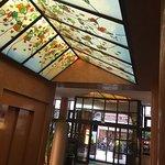 Photo de Opera Cadet Hotel