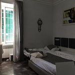Rattazzi Guesthouse Foto
