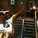 Foto de Hotel du Vin at One Devonshire Gardens