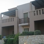 Photo de Plakias Resort
