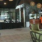 Bastianos Lembeh Dive Resort Foto