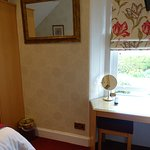 Glenderran Guest House Foto