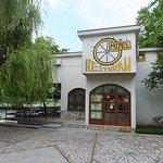 Motel Kolo