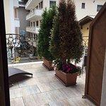 Foto di Hotel Sonne