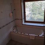 Aquamarine Spa-Hotel Foto