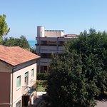 Foto de Hotel Turistica