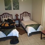 Photo de Nabana Lodge