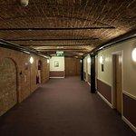 Foto de Premier Inn Liverpool Albert Dock Hotel