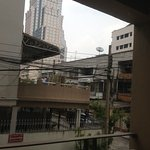 The Inn Saladaeng Foto