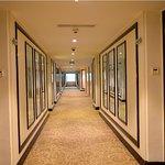 Foto di St Mark's Hotel