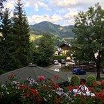 Hotel Tirolerhof Foto