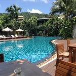 Metadee Resort and Villas Foto