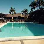 Foto de Iloha Seaview Hotel
